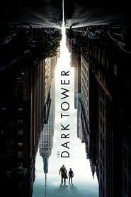 The Dark Tower streaming vf