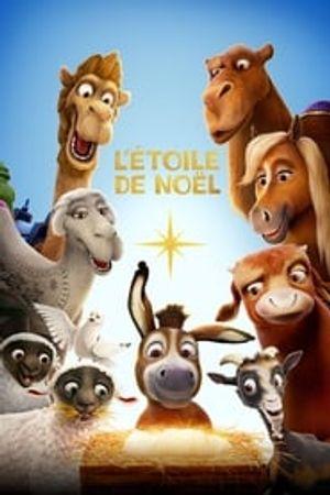 L'Étoile de Noël 2017 film complet