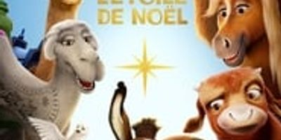 L'Étoile de Noël  streaming