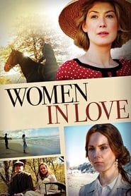 Women in Love streaming vf