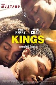 Kings streaming vf