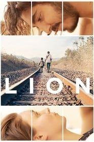 Lion streaming vf