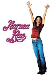 Norma Rae streaming vf