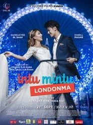 Intu Mintu Londonma streaming vf
