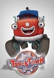 Trucktown streaming vf