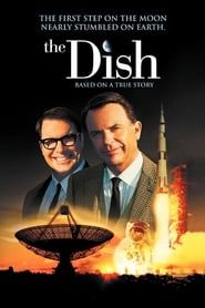 The Dish streaming vf