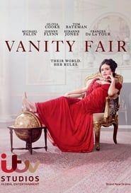 Vanity Fair streaming vf