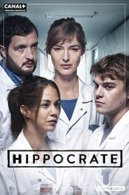 Hippocrate streaming vf