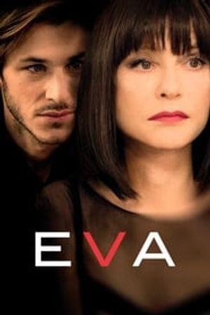 Eva 2018 film complet
