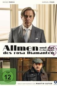 Allmen and the Pink Diamond streaming vf