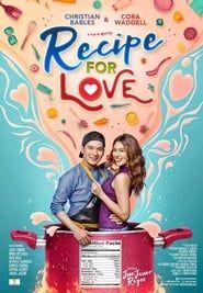 Recipe For Love streaming vf