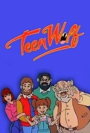 Teen Wolf streaming vf