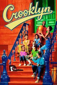 Crooklyn streaming vf