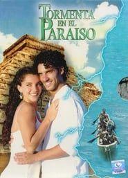 Tormenta en el Paraíso streaming vf