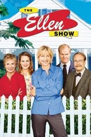 The Ellen Show streaming vf