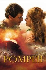 Pompei streaming vf