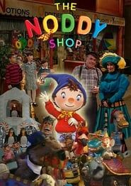 Noddy streaming vf