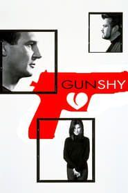 Gun Shy streaming vf