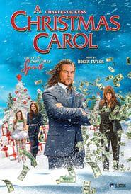 A Christmas Carol streaming vf