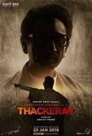 Thackeray streaming vf