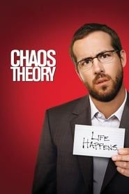 Chaos Theory streaming vf