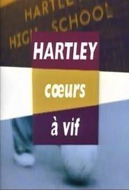 Hartley, cœurs à vif streaming vf