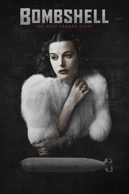 Bombshell: The Hedy Lamarr Story streaming vf