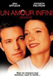 Un amour infini streaming vf
