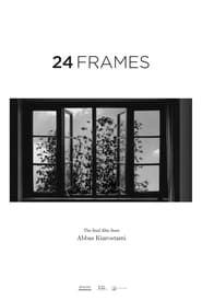 24 Frames streaming vf