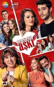 Meleklerin Aşkı streaming vf