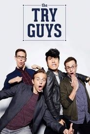 The Try Guys streaming vf