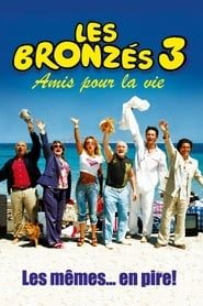 French Fried Vacation 3 streaming vf