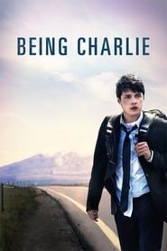 Being Charlie streaming vf