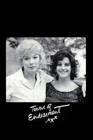 Terms of Endearment streaming vf