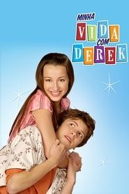 Life with Derek streaming vf