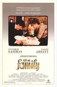 La Famille streaming vf