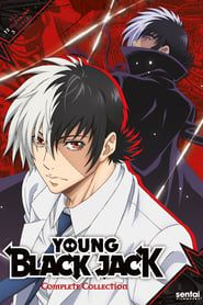 Young Black Jack streaming vf