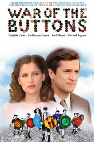 War of the Buttons streaming vf