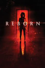Reborn streaming vf