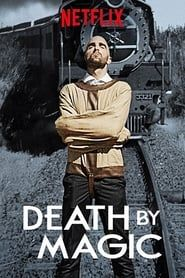 Death by Magic streaming vf