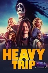 Heavy Trip streaming vf