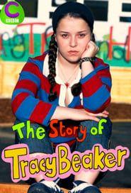 The Story of Tracy Beaker streaming vf