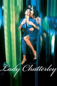 Lady Chatterley's Stories streaming vf