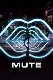 Mute streaming vf