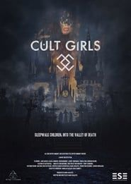 Cult Girls streaming vf