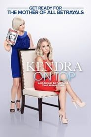 Kendra on Top streaming vf