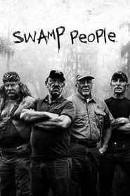 Swamp People streaming vf
