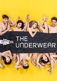 The Underwear streaming vf