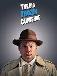 The Big Frozen Gumshoe streaming vf
