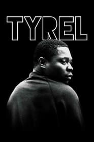 Tyrel streaming vf